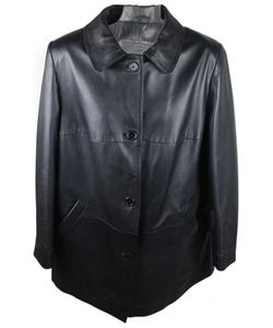 Zerimar   Пальто