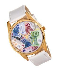 Mitya Veselkov | Часы Евро