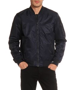 Versace 19•69 | Куртка