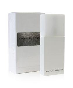 Angel Schlesser | Туалетная Вода Femme 100 Мл