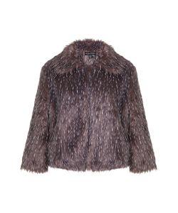 Yumi | Куртка