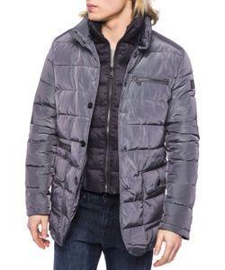 Cerruti | Куртка