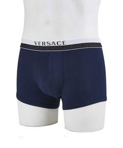 Versace | Трусы