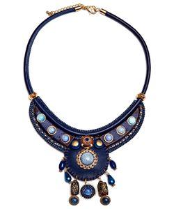 Asavi Jewel | Колье