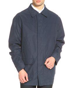 Pal Zileri | Куртка