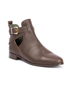 Vienty | Ботинки