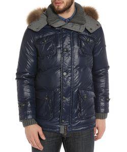 Ice Iceberg | Куртка