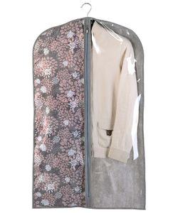 COFRET | Чехол Для Одежды Малый
