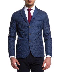 Cacharel | Куртка