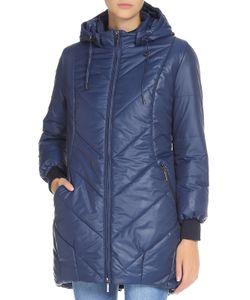 DizzyWay   Пальто