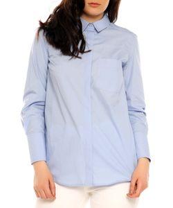 Moda Di Chiara | Рубашка