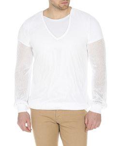 Dsquared2   Пуловер