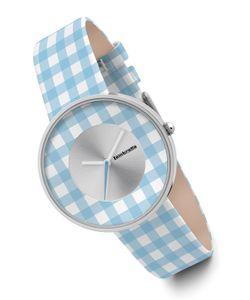 Lambretta   Часы