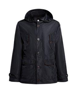 Oodji | Куртка