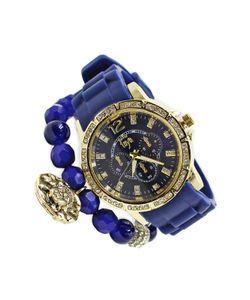 Taya | Набор Часы Браслет