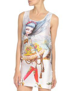 Mrz | Платье