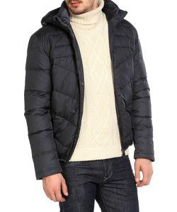 DEFREEZE   Куртка