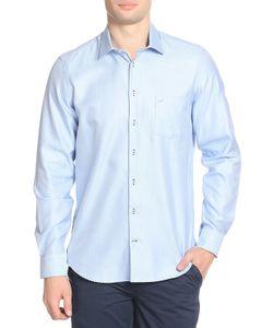 Daniel Hechter | Рубашка