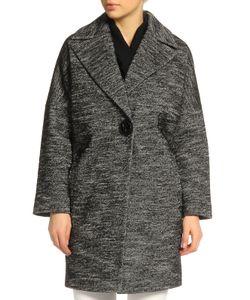 Immagi | Пальто