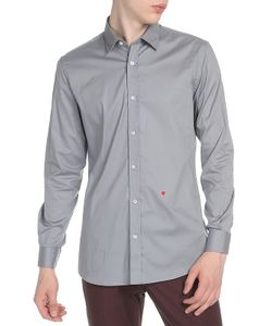 Moschino | Рубашка