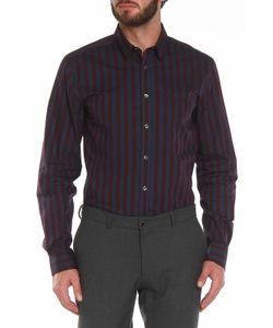 Paul Smith | Рубашка
