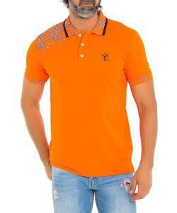 Sir Raymond Tailor | Polo Shirt