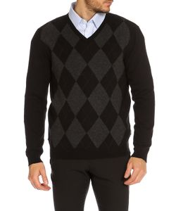 Strellson   Пуловер