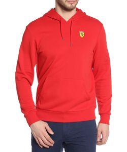 Ferrari | Толстовка Феррари