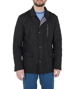 CUDGI | Куртка