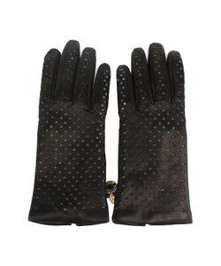 Moschino | Перчатки