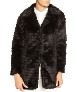 Troll | Пальто
