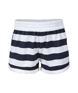 Trespass   Shorts