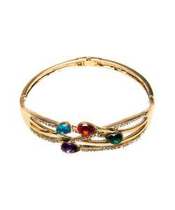 Luisa Vannini Jewelry | Браслет