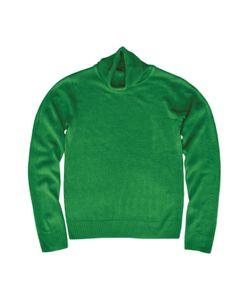 GROW UP | Пуловер