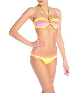Bikini Bar | Купальный Костюм