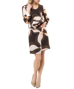 Jones | Платье