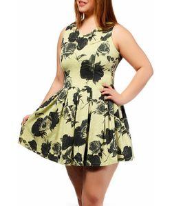 MOE L&L | Dress