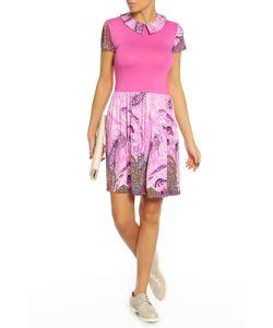 Adelin Fostayn | Платье