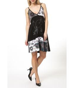 Anabelle | Платье