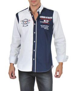 Giorgio Di Mare   Рубашка