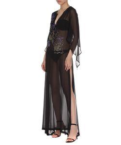 John Richmond | Платье