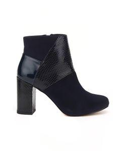 Mariamare | Ботинки