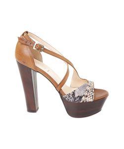Cristina Gavioli | Shoes