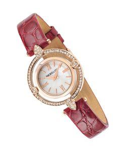 Morellato   Часы Наручные