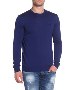 Roberto Cavalli | Пуловер
