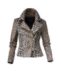 Madeleine | Куртка