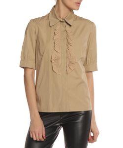 Givenchy | Блуза