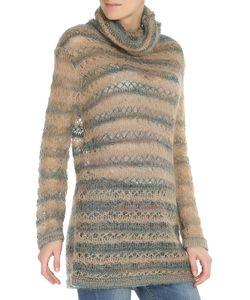 Liu •Jo | Пуловер-Макси