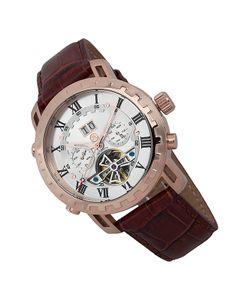 REICHENBACH | Automatic Watch