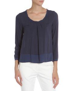 iBLUES | Блуза